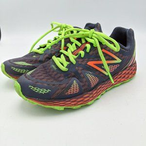 New Balance WT980OB 980 Trail Running Sneakers